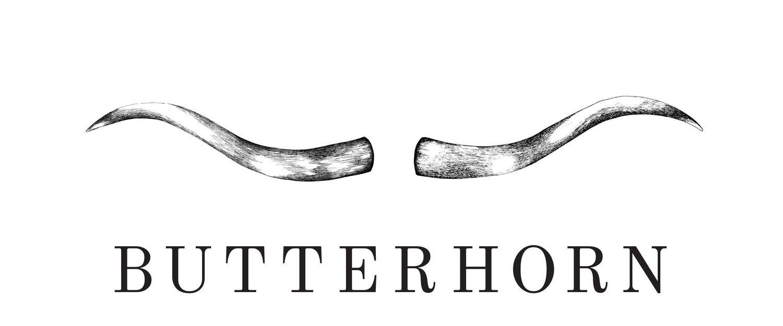 Butterhorn